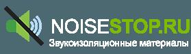 Noisestop