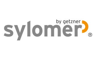 SYLOMER