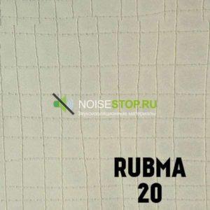 фото: Rumba стеновая панель ISOTEX