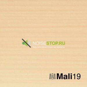 фото: Mali 19 стеновая панель ISOTEX