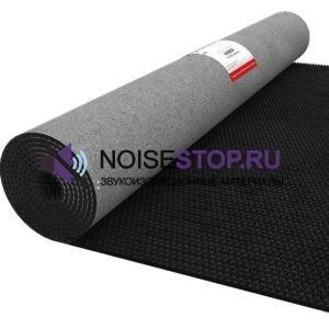 фото: Мембрана AMBER SoundStop membrane 2500х1200х8мм