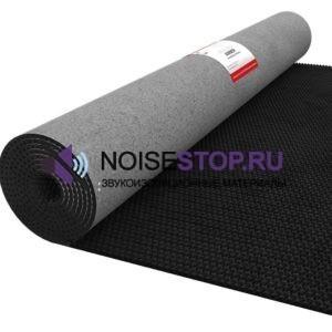 фото: Мембрана AMBER SoundStop membrane 5700х1200х8мм